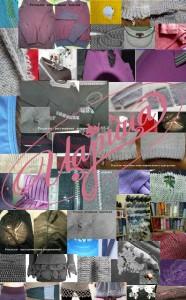Ремонт, реставрация, обновление трикотажных и швейных изделий